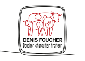 Boucherie Charcuterie Traiteur Denis Foucher